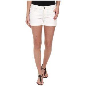 Page canyon shorts